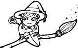 mage_s.png