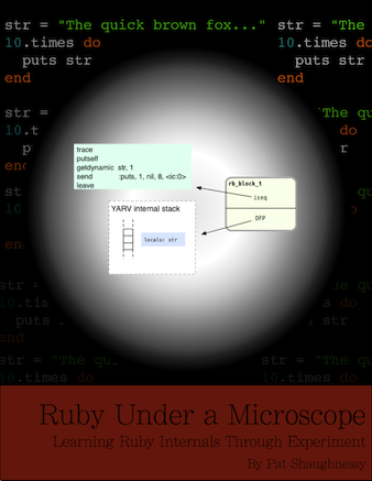 ruby-under-a-microscope.png
