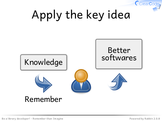 apply-the-key-idea.png
