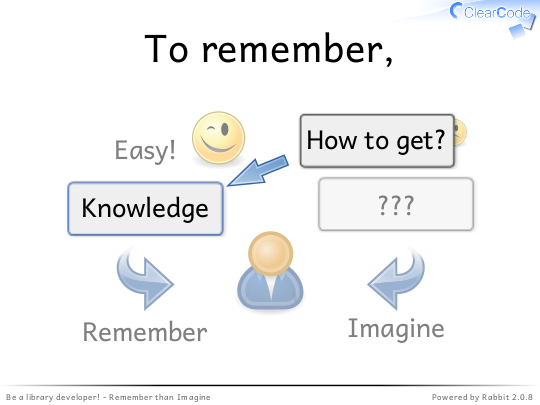 how-to-get-knowledge.png