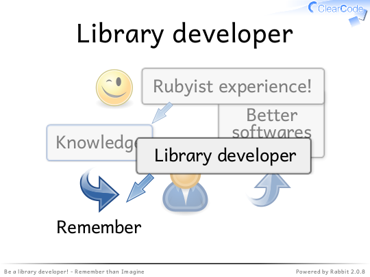 library-developer-experience-is-useful.png