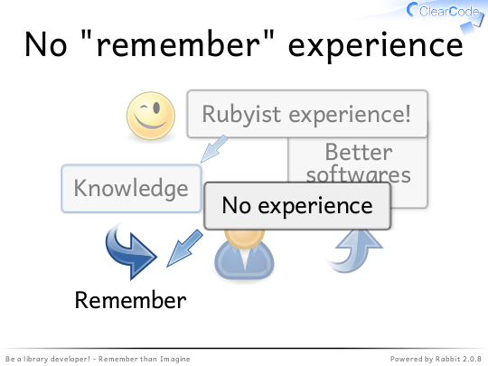 no-remember-experience.png