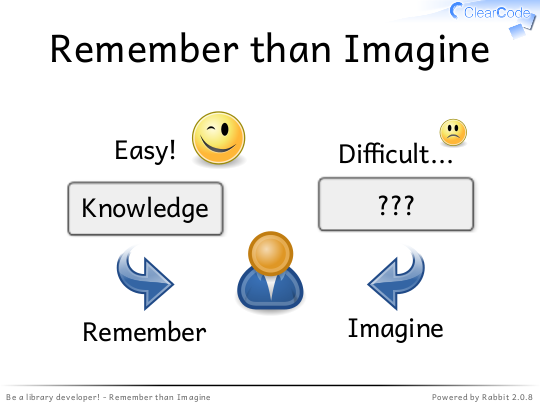 remember-than-imagine.png