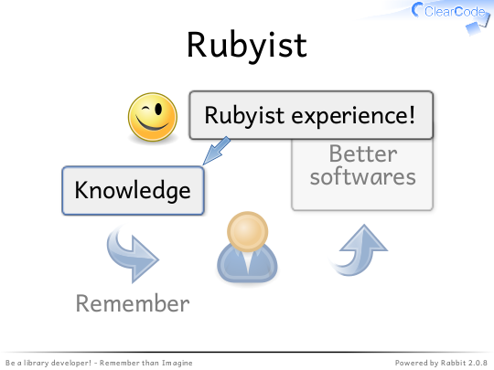 rubyist-experience-is-needed-for-knowledge.png